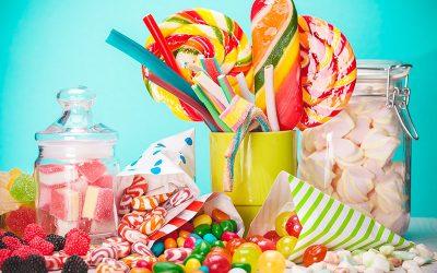Terapi før kur – sukkerafhængighed, hvad er den bagvedliggende trang?